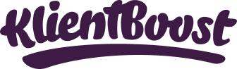 KlientBoost